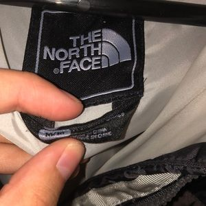 The North Face Jackets & Coats - CLOSET CLOSING 9/22-North face puffer jacket med